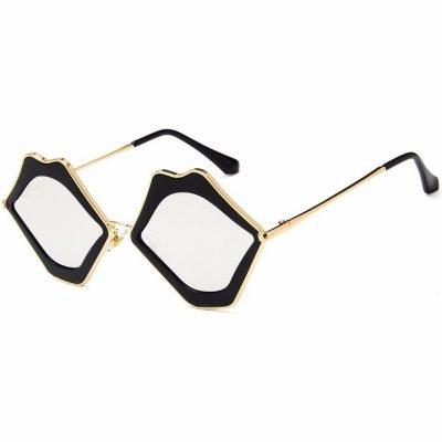 Buy Women's Sunglasses in Nigeria
