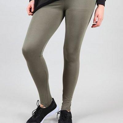 Stirrup Leggings – Sojoee.com