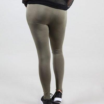 buy cheap leggings for women online in lagos