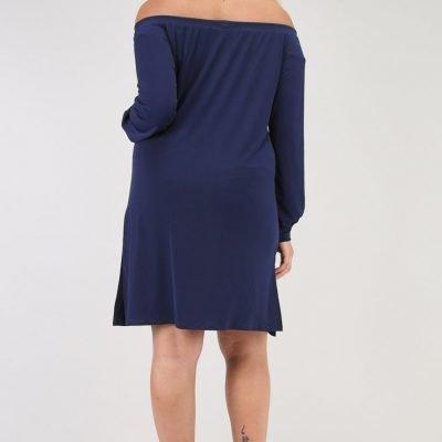 buy cheap plus size women dresses online in lagos