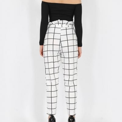 buy cheap trousers for women online in lagos