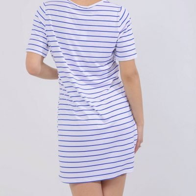 buy cheap casual tops online in lagos