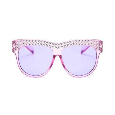 Plastic Fashion glasses – Sojoee.com
