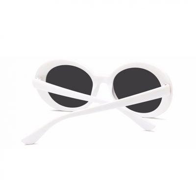 Buy women sunglasses online in lagos