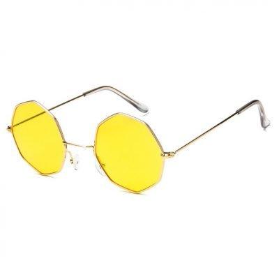 Vintage glasses - Sojoee.com