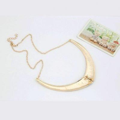 Buy costume necklace jewelry online in lagos