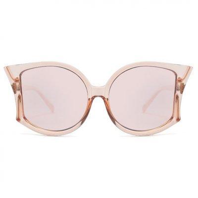 buy women fashion glasses online in lagos