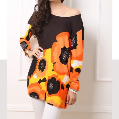 fashion clothing online