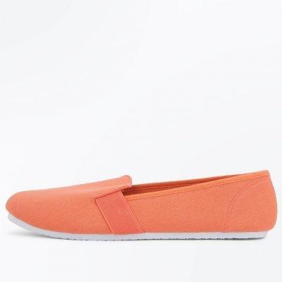 buy casual women shoes