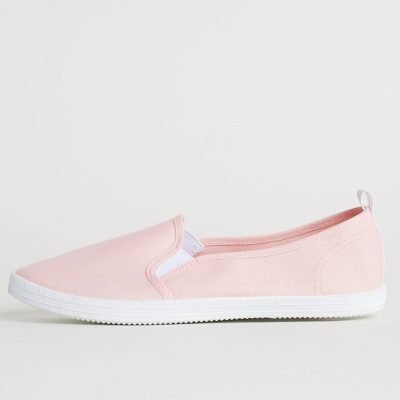 buy womens trainers online in lagos