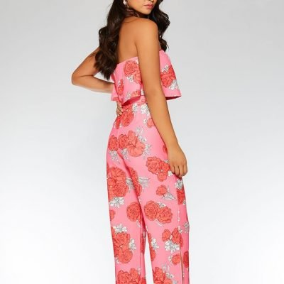 women's clothing websites