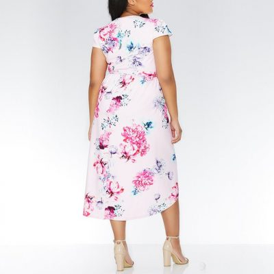 online plussize clothing stores in lagos