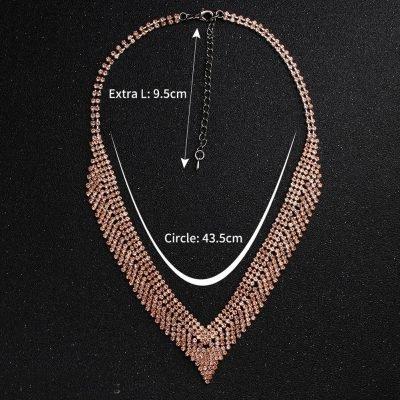 Nigerian jewelry stores