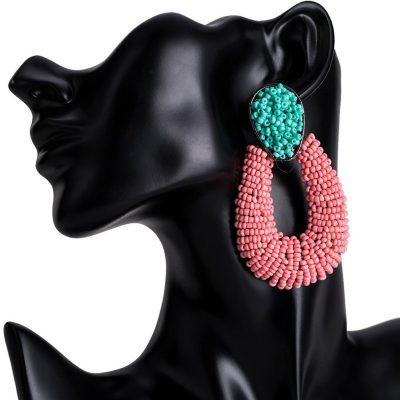 cheap fashion earrings