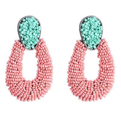 Buy cheap earrings in lagos