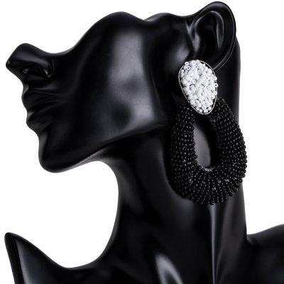 Buy stud earrings online in lagos