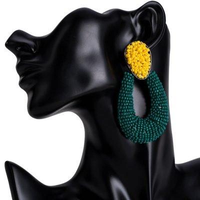 Jewellery shop nigeria