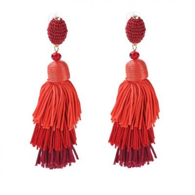 affordable online shop earrings store in lagos