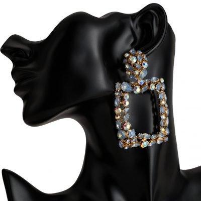 Bridal jewelry store