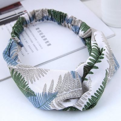Affordable head bands in Lagos