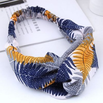 Buy cheap head bands in Lagos