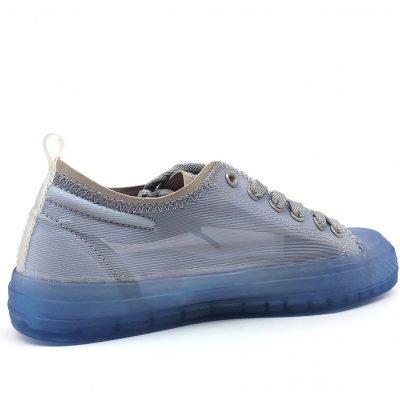 women party sneakers
