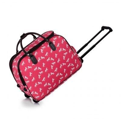 buy travel bags & luggage online in lagos