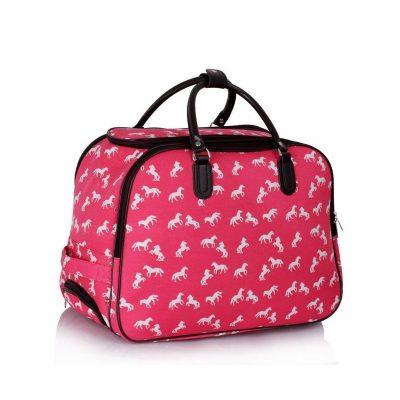 Women bags store