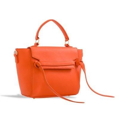 designer bags in Lagos