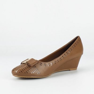 Buy women shoes online in Lagos