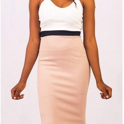 Buy Womens evening dresses online