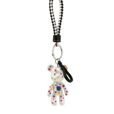 buy cheap bag charms online in lagos