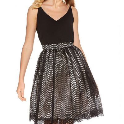 buy women skirts online in lagos