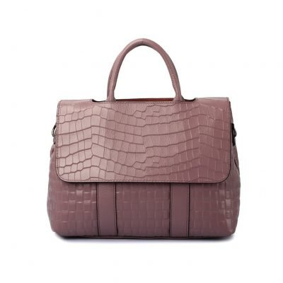 Where to buy quality handbags for women online