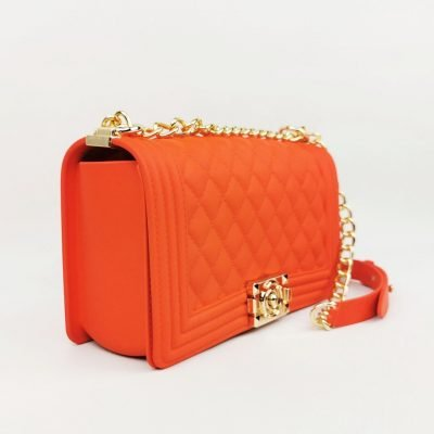Where to buy mini bags for women online in lagos