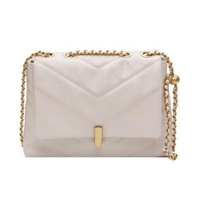 Casual handbags
