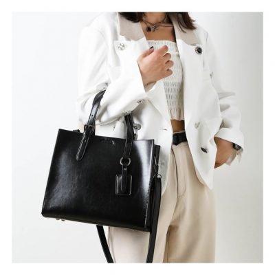 Buy cheap black handbags online in lagos