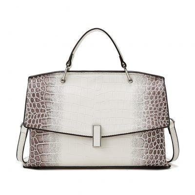 where to buy cheap women handbags in lagos