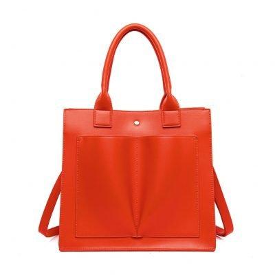 Big Handbags for women online