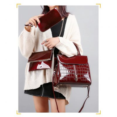 Where can I buy cheap bags in Lagos