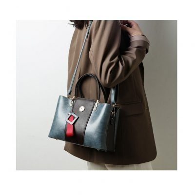 Where to buy bags online