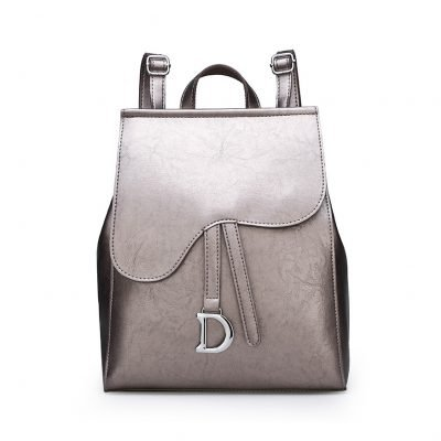 Latest handbags with prices