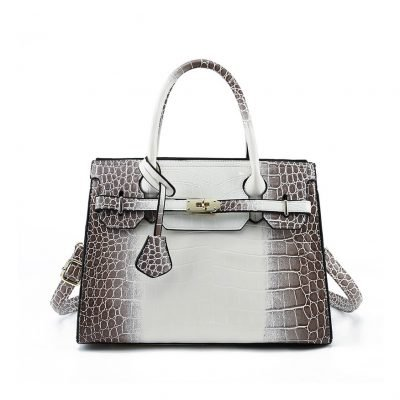 ladies outing handbag