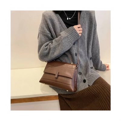 Where can I order bags online