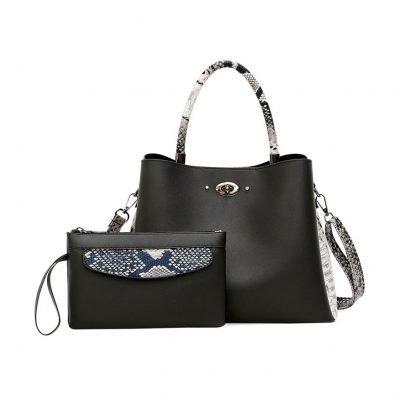 affordable blackhandbags