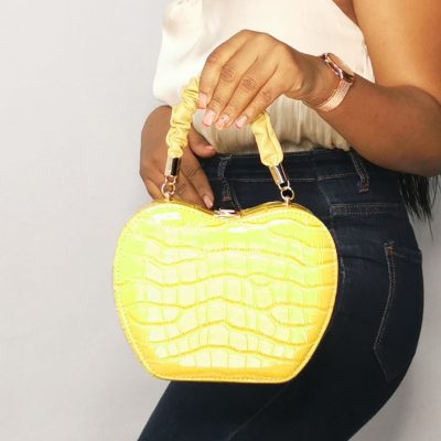 Buy womens Mini bags