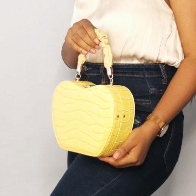 Buy women MINI bags online in lagos