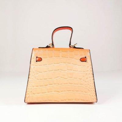 womens mini bag