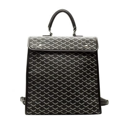 Where can I order backpacks online