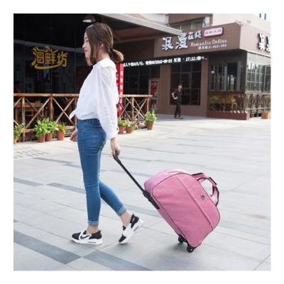 Where to Buy travel bags online in lagos